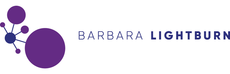 Barbara A Lightburn